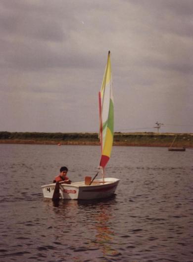 1990 מתאמנים במאגר