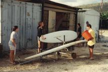 1996 מחסן הימיה