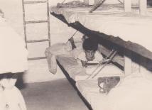 5412 אוקטובר 1973