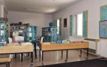 ספרית הילדים 2014
