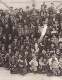 1974 חלק 2