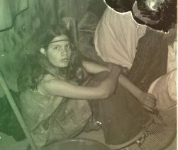 דורית רונן - שקופיות עופר שפרן
